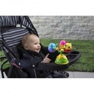 Chick High Chair Toy